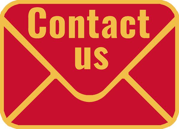 Contact ISU Dietetics Internship