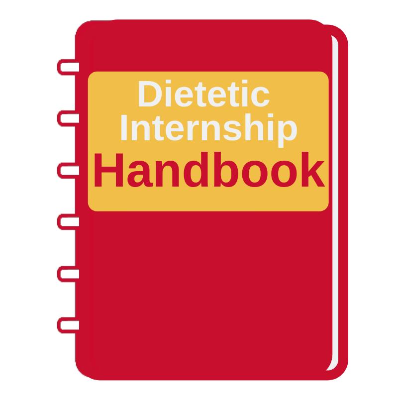D I Handbook
